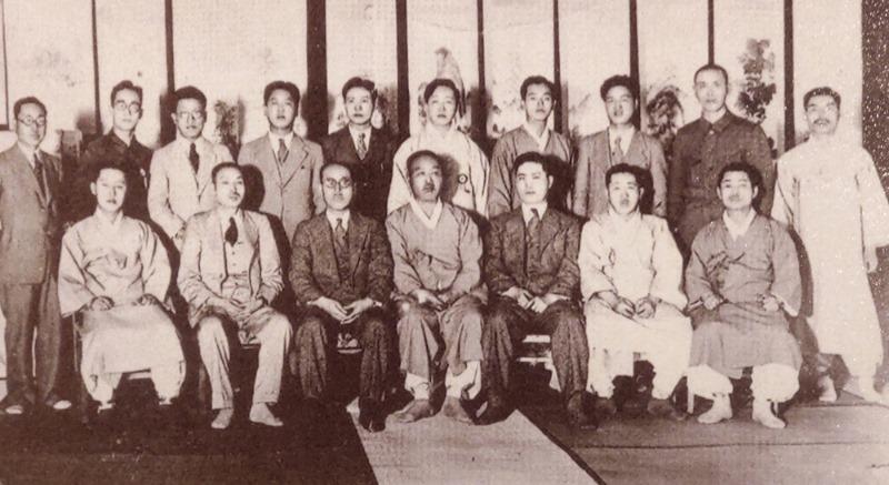 1회 연진회원전 기념사진.1939.jpg