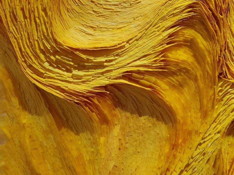 6.표인부.바람의기억13(부분).2018.캔버스에종이.190x150cm.무안 오승우미술관 개인전.190724-1.jpg