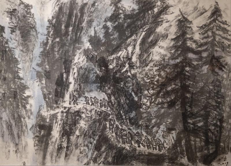 이동환 목판화전.가슴에새긴돌베개.은암.190807-35.jpg