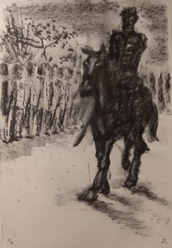 이동환 개인전.가슴에새긴돌베개.은암.190807-14.jpg