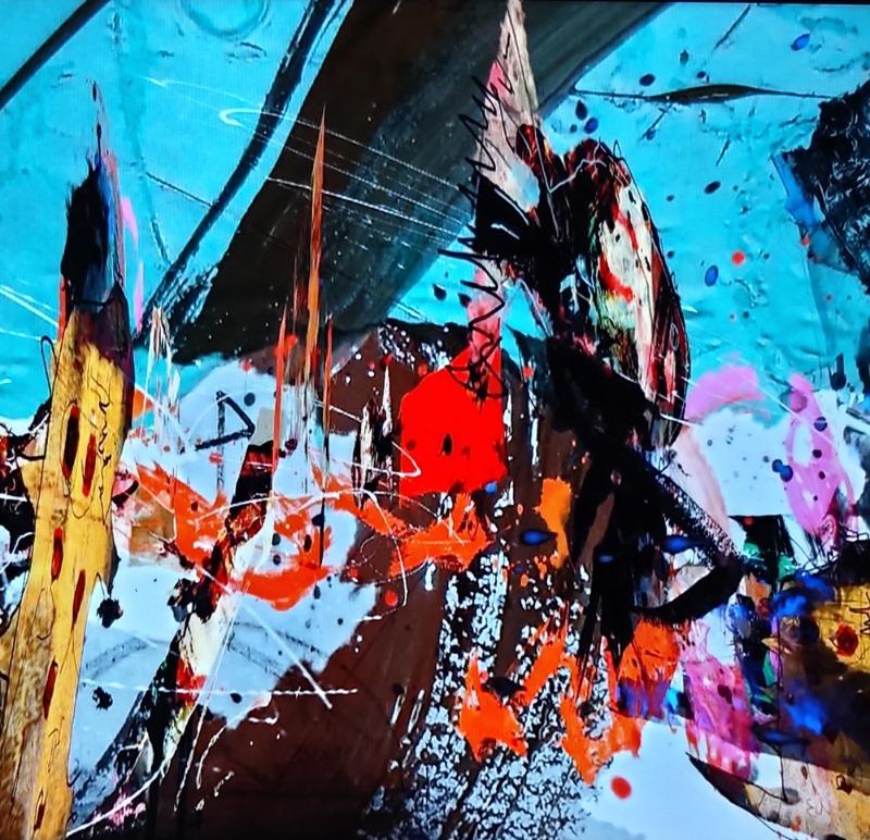 신도원.뉴시티.2011.LED TV,싱글채널비디오 4'.이강하미술관.2주년전-주관적변용.200117-1.jpg