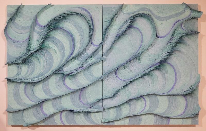 표인부.바람의기억1.2019.캔버스에한지.190x300m.이강하미술관.2주년전-주관적변용.200117-1.jpg