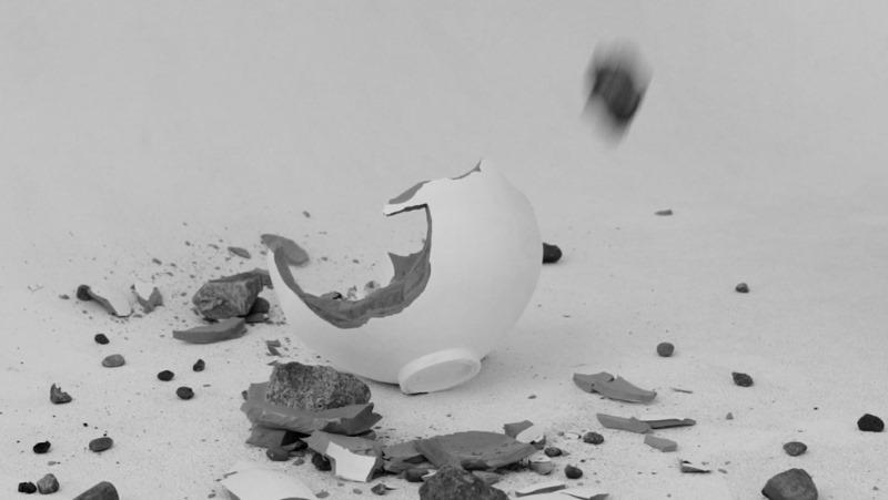 강수지.Reflection 01.2010.비디오 영상캡처-1.jpg