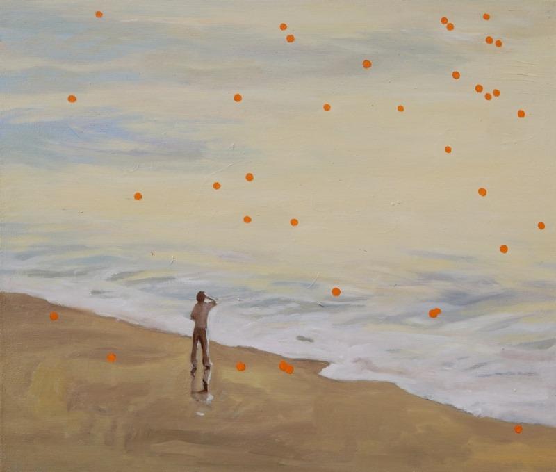 무한바다_2020_Oil on canvas_45.5x53cm.jpg