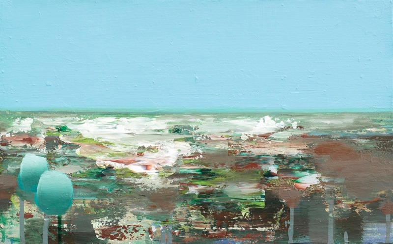 Abstract Landscape 2023_53.0x33.3cm_Acrylic on canvas_2020.jpg