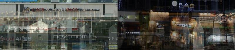 사유의 정원_2020_2채널비디오설치, 수제메시스크린_7min.20sec. (2).jpg