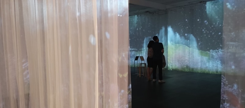 박상화 개인전.사유의숲.신세계.200618-2.jpg