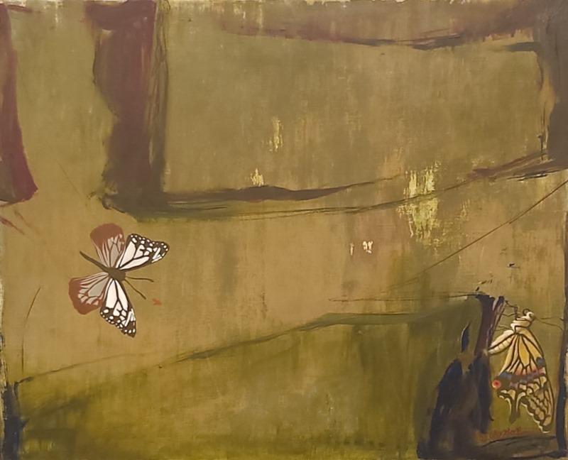 양경모.나비의꿈.1994.캔버스에아크릴릭.53x65.1cm.남맥회_리마인드전.40년의염원,평화의길.이강하미술관.200924-1.jpg
