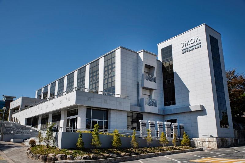 건물외관 (1).JPG