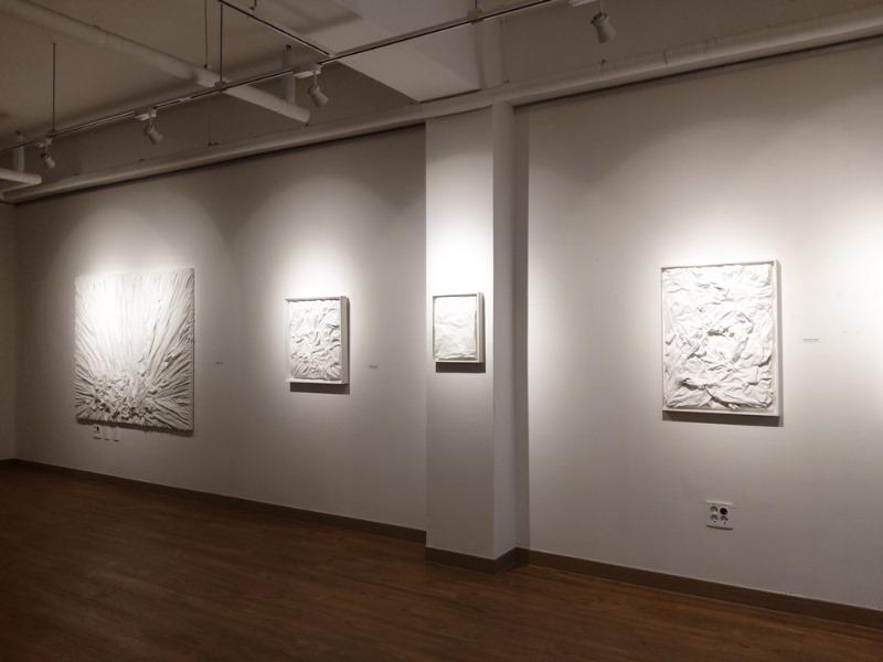 미로창작플랫폼2020.광주,같이~가치!.무등갤러리.박인혁.20201119-1.jpg