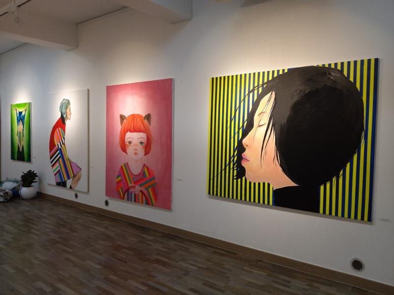 미로창작플랫폼2020.광주,같이~가치!.무등갤러리.서은진.20201119-1.jpg