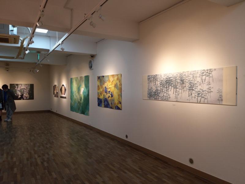 미로창작플랫폼2020.광주,같이~가치!.무등갤러리.석뢰Shi Lei(중).20201119-1.jpg