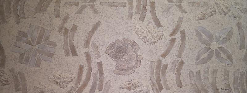 서병옥.꽃담I.52.5x135cm.개인전-국윤.20201125-1.jpg