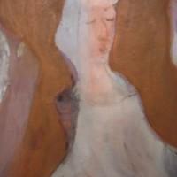 여인|여인|2005|