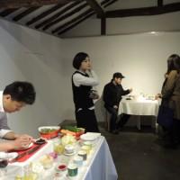 박세희|레스토랑 프로젝트|2013|